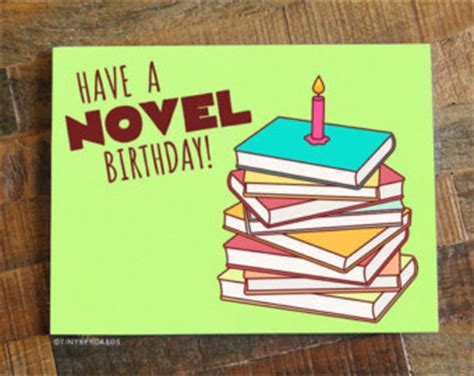 birthday picture books birthday card happy birthday to my significant