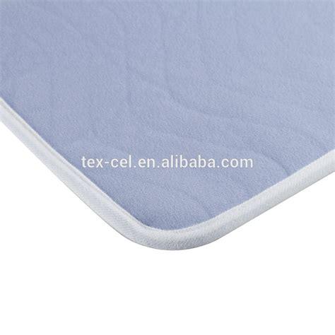 mini crib mattress pad crib size mini organic crib mattress pad cover buy crib
