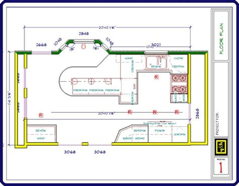 kitchen design layout software designing a small kitchen layout home
