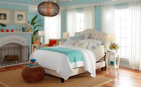 coastal bedroom design ideas style decorating ideas