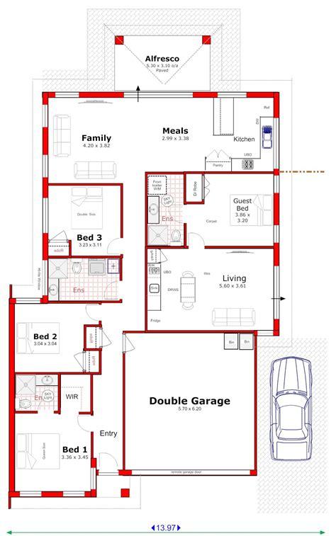 home design roof plans modern flat roof house plans modern house