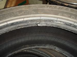 tire bead damage repair causes of tire bead failures who is liable chalik chalik