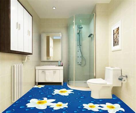 3d bathroom flooring 3d bathroom floor bathroom 3d bathrooms 3d bathroom