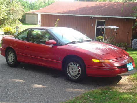 free car manuals to download 1993 saturn s series electronic valve timing service manual intructions for a removing 1993 saturn s series clutch pedal 1994 saturn s