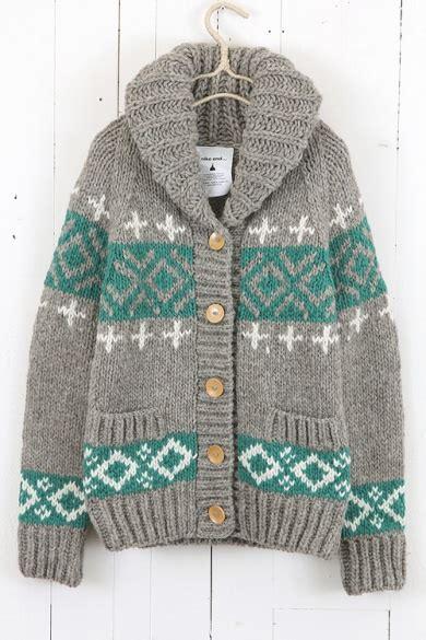 free cowichan sweater knitting pattern 78 ideas about cowichan sweater on knitting