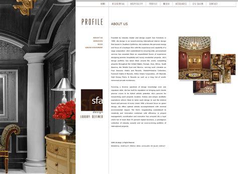 santa barbara interior design firms interior design firms south florida get house design ideas