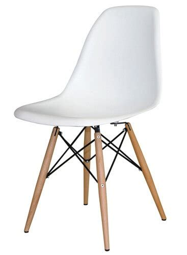 eames eiffel chairs 12 chairs that marked international furniture design
