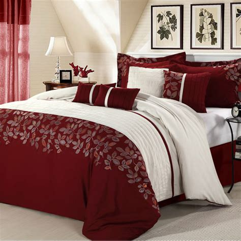home bedding sets chic home design comforter sets