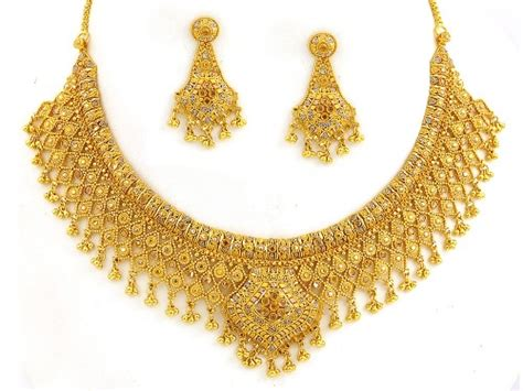 gold jewelry charges in india what is fashion fashions 2011 fashion mens fashion fashion