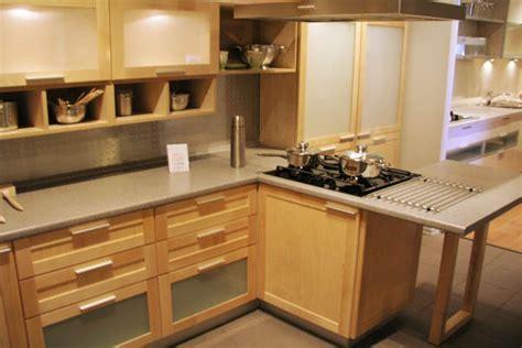 kitchen design with peninsula kitchen design with peninsula 20 modern kitchen designs