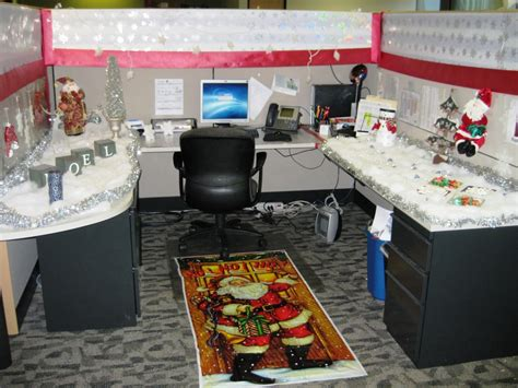 decoration in the office office decorations ideas office decor ideas