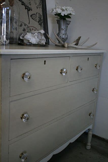Loot Chalk Paint Gallery Projects