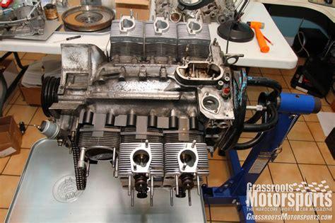 motor repair manual 2004 porsche 911 head up display putting together a porsche porsche 911 carrera project car updates grassroots motorsports