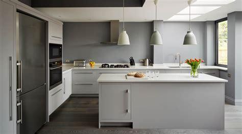 quelle couleur de mur pour une cuisine et quels codes d 233 co adopter