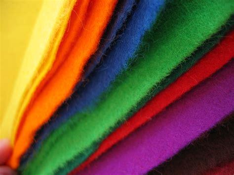 with felt file colored felt cloth jpg wikimedia commons