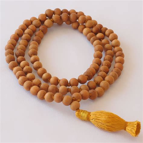 mala sandalwood buy mala sandalwood 19 2 as low as 9 6 soulgenie
