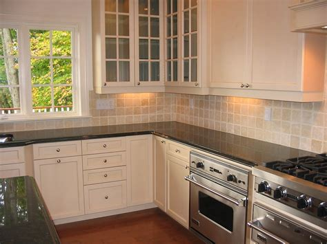 kitchen countertops design kitchen countertop options and references mykitcheninterior