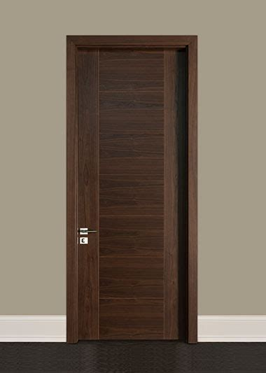 custom solid wood and mdf interior doors by doors for