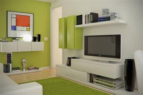 small home interior decorating home interior design ideas for small areas house interior decoration