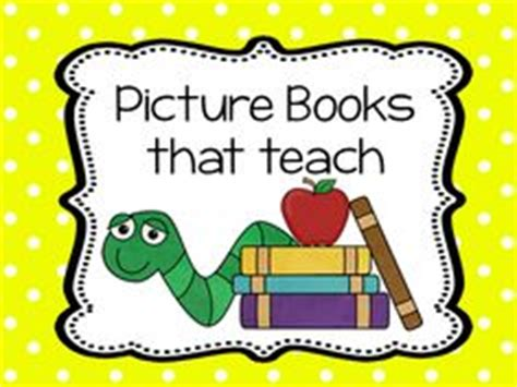 picture books to teach cause and effect teach123 tips for teaching elementary school books that