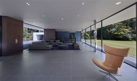 grand designs grand designs fans in awe at house in show s