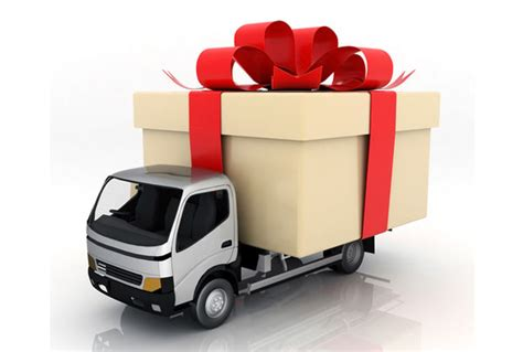 next gifts chagne gifts next day chagne delivery send a