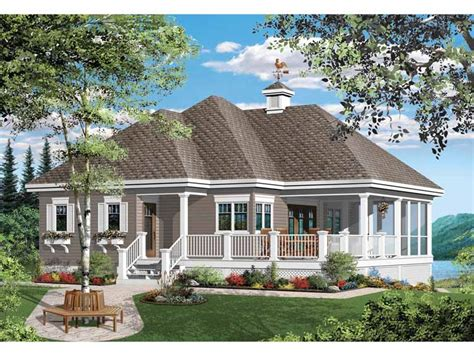 bungalo house plans type of house bungalow house plans