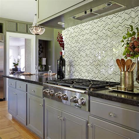 pictures of kitchen tile backsplash kitchen backsplash ideas tile backsplash