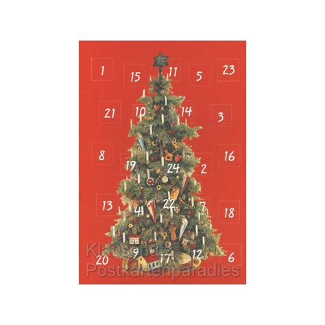 geschichte weihnachtsbaum geschichte weihnachtsbaum adventskalender