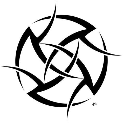 jenestyles tribal tattoo 27 by chain3r d on deviantart