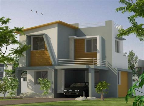 house plans with balcony house plans with balcony 28 images modern two story house plans two story house with balcony