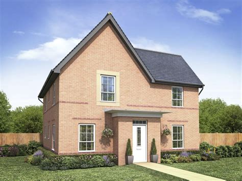 four bedroom townhomes four bedroom townhomes 4 bedroom detached house for sale