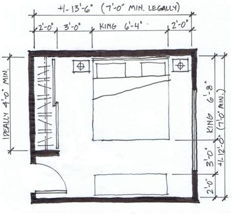 master bedroom sizes bedroom dimensions how big should a bedroom be