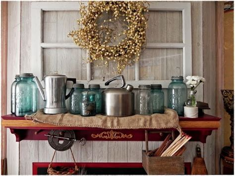 vintage country home decor country decorating ideas decorating