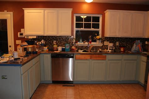 chalkboard paint sri lanka 100 kitchen how to redo cabinets distressed and