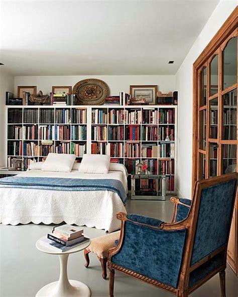 headboards with bookshelves 17 bookshelves that as headboards