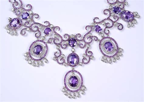 buy for jewelry sell jewelry buy jewelry