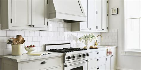 design ideas for kitchen world kitchen by grant k gibson farmhouse sink ideas