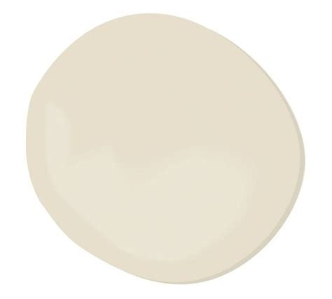 behr paint color jute 65 best images about rachael s new house on