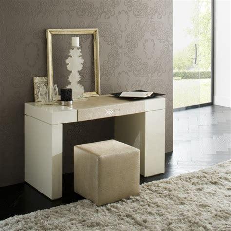 bedroom vanity furniture rossetto furniture ivory dressing table