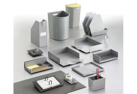 office desk accessories office desk accessories designer desk accessories