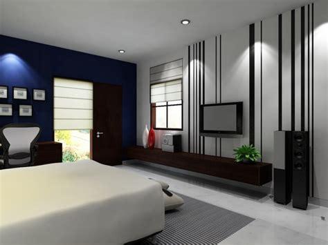 modern master bedroom design modern master bedroom interior design wallpape 5017