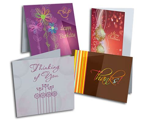 greeting cards custom greeting cards 4 essential elements to consider