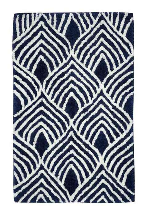 patterned bathroom rugs patterned bathroom rugs loloi rugs grand luxe patterned