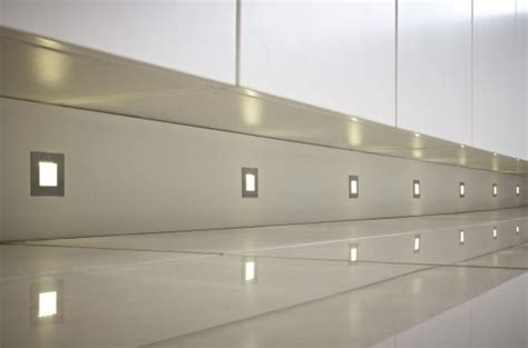 kitchen unit led lights you ll always find in the kitchen at the
