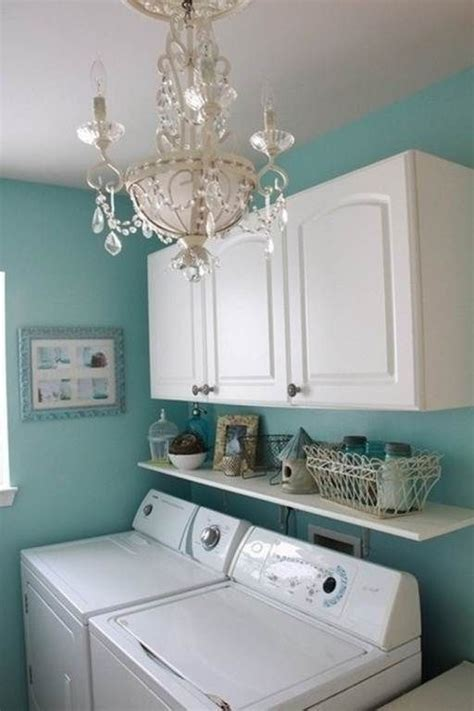 paint colors laundry room spiffing up the laundry room hatch the design 174