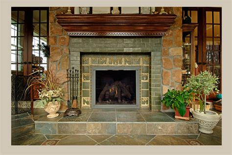 fireplace tiles and sport fireplace tile surround ideas
