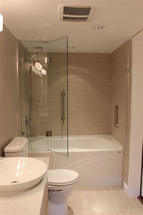 bathroom shower door folding shower doors bathroom traditional with apartment