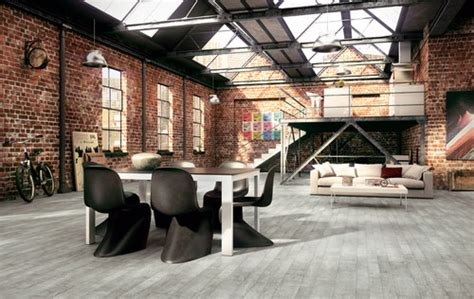 Chic Home Design Llc New York 8 homes with industrial style that make warehouses and