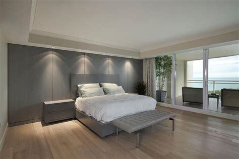 bedrooms with accent walls 25 beautiful bedrooms with accent walls page 3 of 5